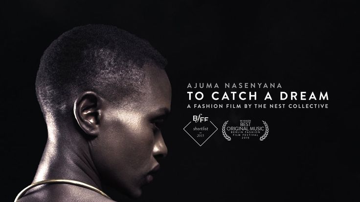 Ajuma - a grieving widow - is desperate to stop her recurring nightmares. In an effort to end them once and for all, she explores a forgotten fairytale remedy that…