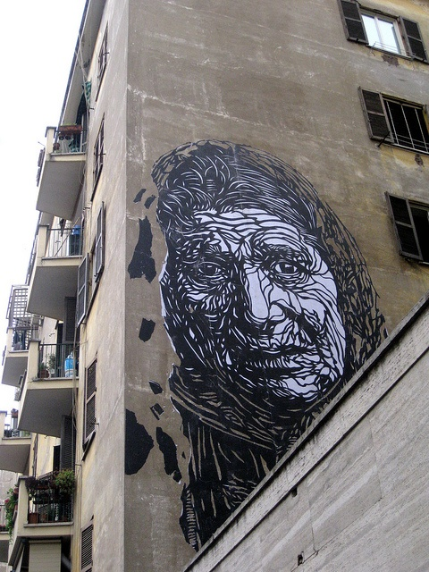 C215 - Roma (Garbatella)