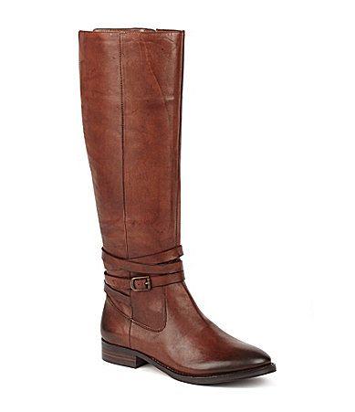Arturo Chiang Fia Boots #Dillards