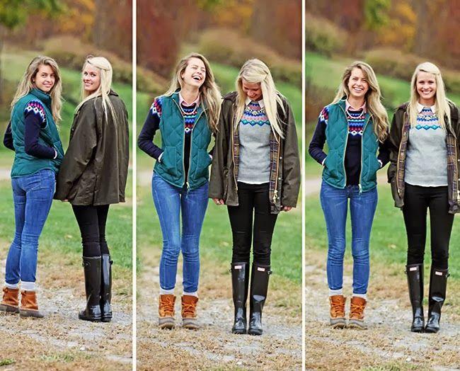 26 Best Ll Bean Rain Boots Images On Pinterest