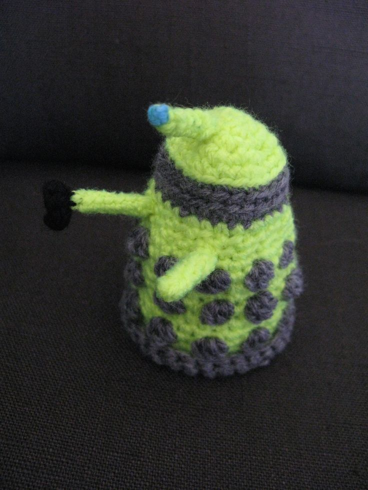 98 best images about egg cosies on Pinterest Free ...