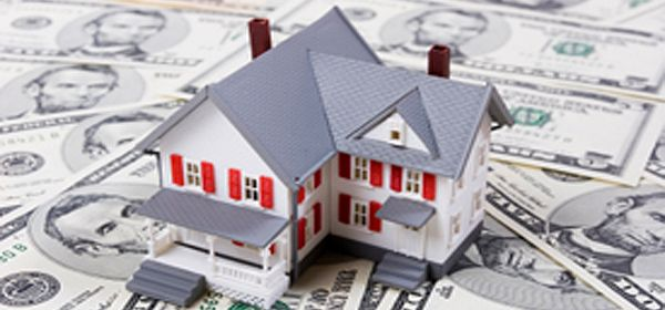 Real Estate Investing SC