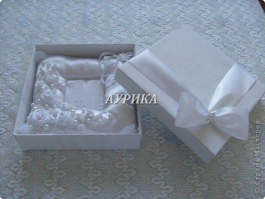 картонная коробка для свадебной подушечки: 17 тыс изображений найдено в Яндекс.Картинках