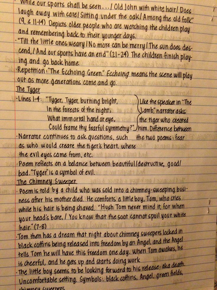best essay font