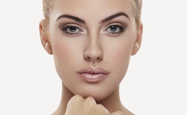 Como se maquiar: dicas para iniciantes na arte da maquiagem - Dicas de Mulher
