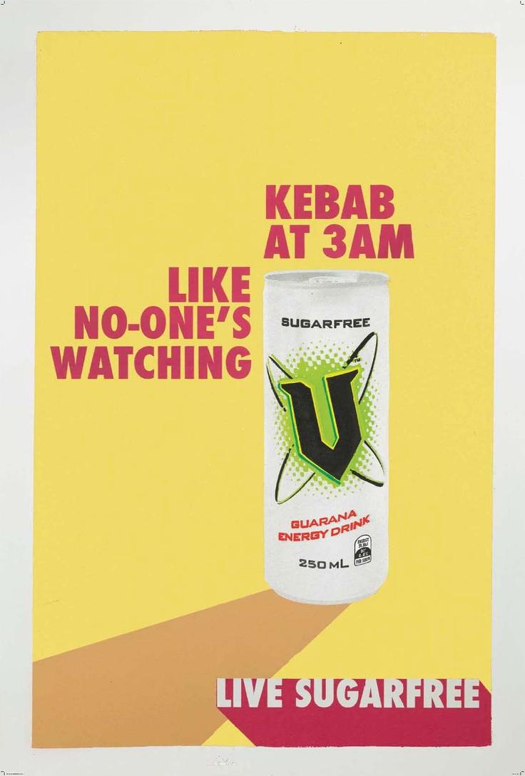 kebab at 3am