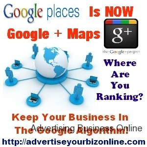 Http://advertiseyourbizonline.com Advertising Business Online Social Media Marketing Services For New Google + Google Maps, Vernon BC,