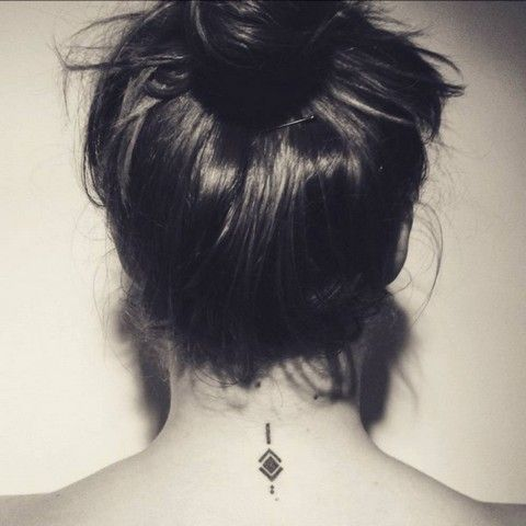 Back Of Neck Tattoos Small 555.jpg