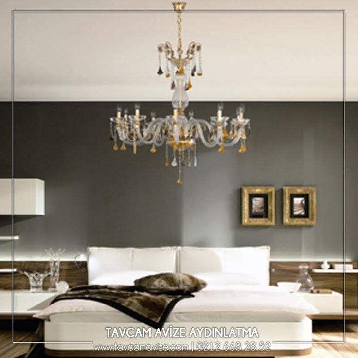 Yeni Klasik avize serimizden Bağdat avize ile dekorasyonunuzu zengin kılabilirsiniz.Ürünü Detaylı İncelemek İçin Linke Tıklayınız: http://bit.ly/2lm1cRS #tavcam #tavcamavizeaydınlatma #tavcamavize.com #bağdat #chandelier #yeniklasikserisi #şeffaf #bright #glass #exclusive