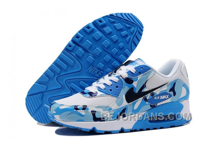 http://www.bejordans.com/free-shipping6070-off-denmark-2014-nike-air-max-90-running-shoes-on-sale-white-jade-abgqr.html FREE SHIPPING!60%-70% OFF! DENMARK 2014 NIKE AIR MAX 90 RUNNING SHOES ON SALE WHITE JADE ABGQR Only $96.00 , Free Shipping!