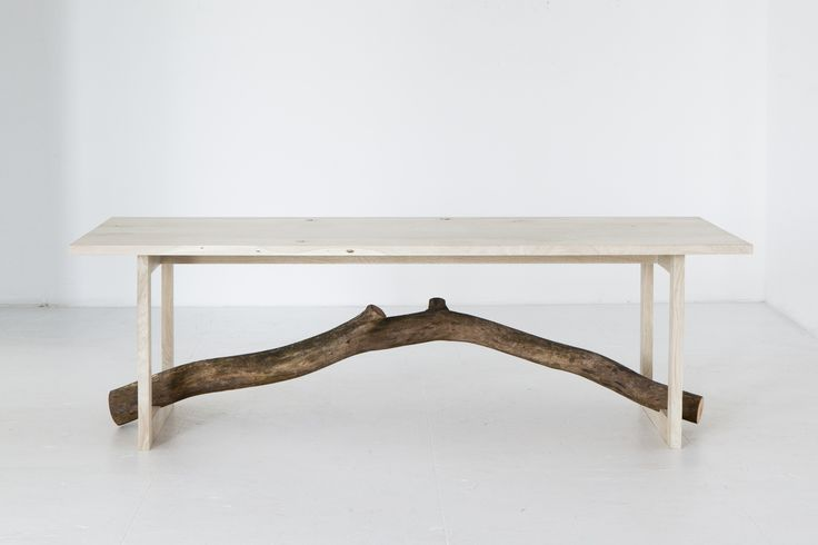 62 Best Ralph Pucci Images On Pinterest Pucci Console Tables And Coffee Tables