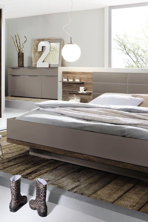 Fango Traumfarbe fürs Schlafzimmer