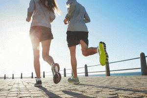 Can Walking Really Be Your Main Source of Exercise? (Yes!)