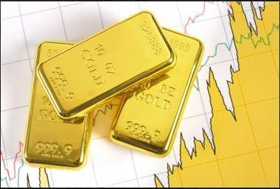 Gold Fundamental Analysis � Forecast for the Week of November 21  2016