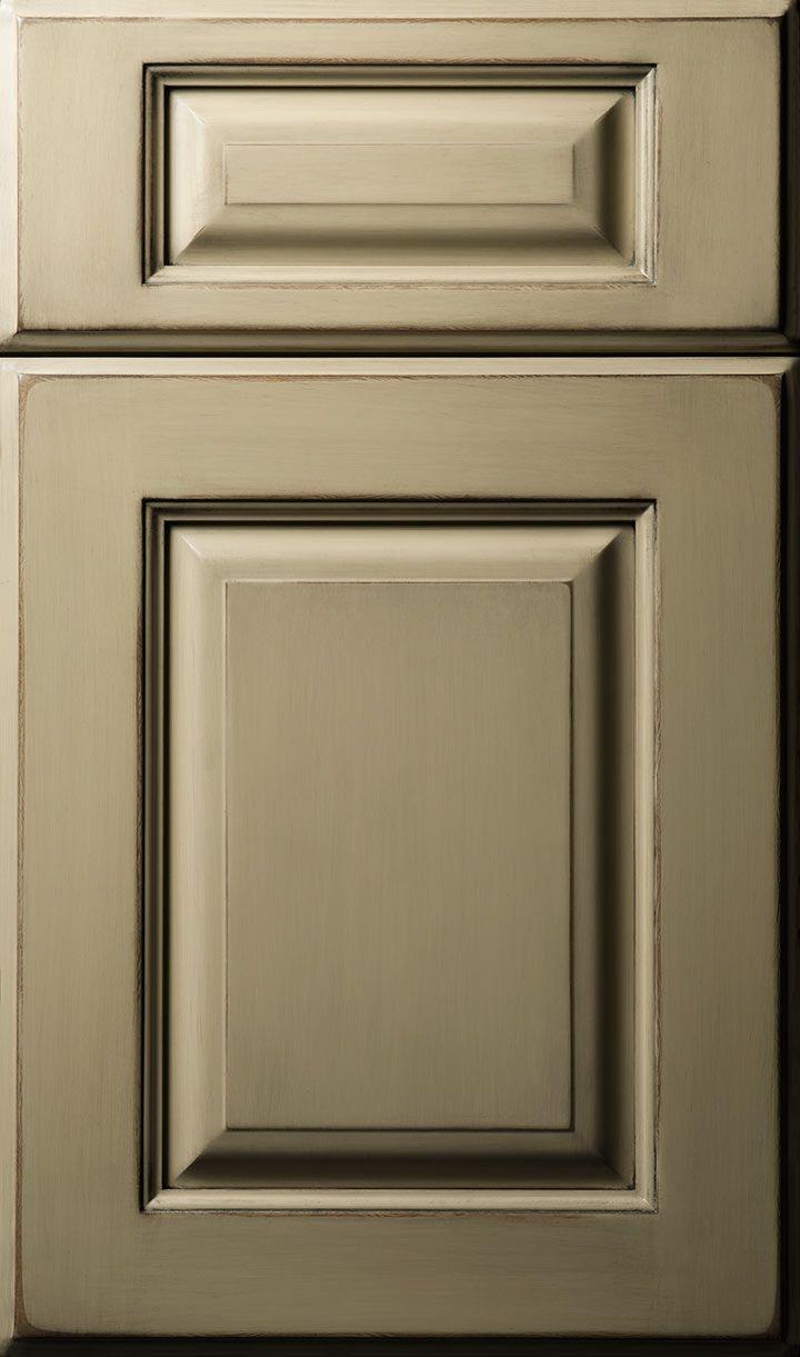 124 best Cabinet door styles images on Pinterest