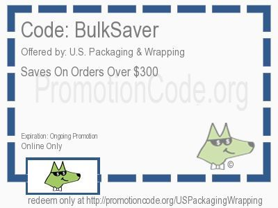 Wrap with us coupon code