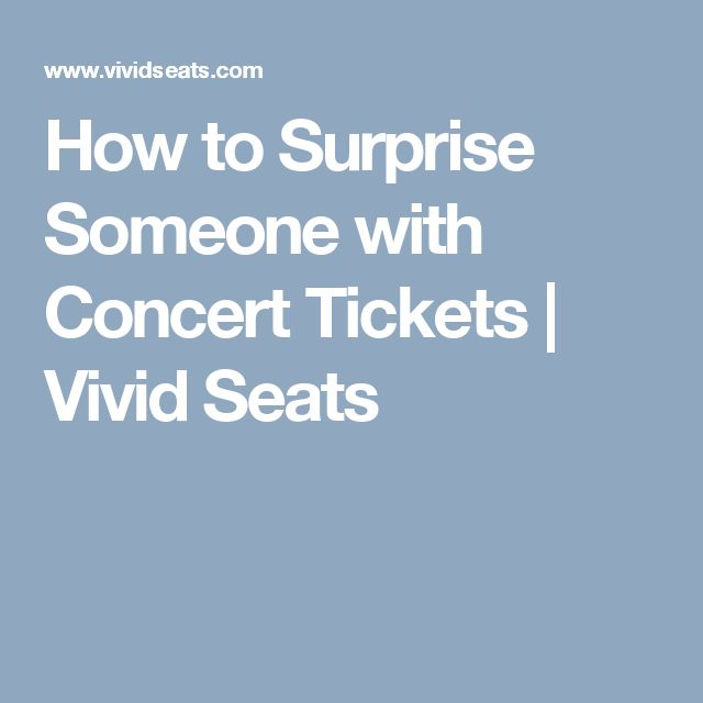 The 25+ best Concert ticket gift ideas on Pinterest Concert - blank concert ticket template