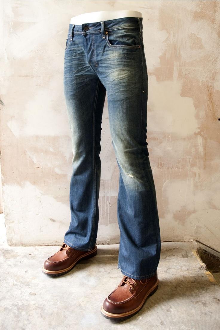 1000+ images about Diesel Jeans...#manswag on Pinterest ... Diesel Jeans Men Bootcut