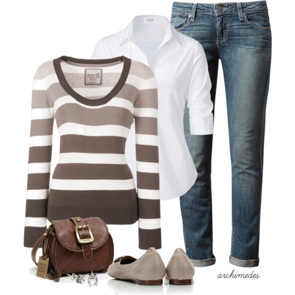 Casual OutfitClassic Work Outfit, Casual Friday, Style, Casual Fall Outfits, Teen Outfit, Clothing, Fashionista Trends, Cute Outfit, Casual Outfits