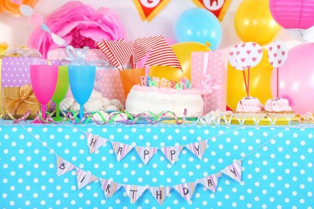 1000 idee su Decorazioni Per 75° Compleanno su Pinterest  Feste Per ...