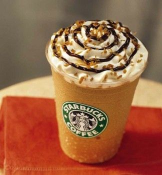 Zebra Tuxedo Mocha Frappuccino:   Order a mocha, hot or cold made with half white chocolate and half regular for a twist on this classic. Add some chocolate sprinkles or chocolate chips and you have yourself a Zebra!