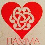 @ftj_jewelry Fiamma Tortoli Jewelry Web Instagram User » Followgram