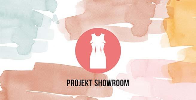 designer clothing pop uP logo