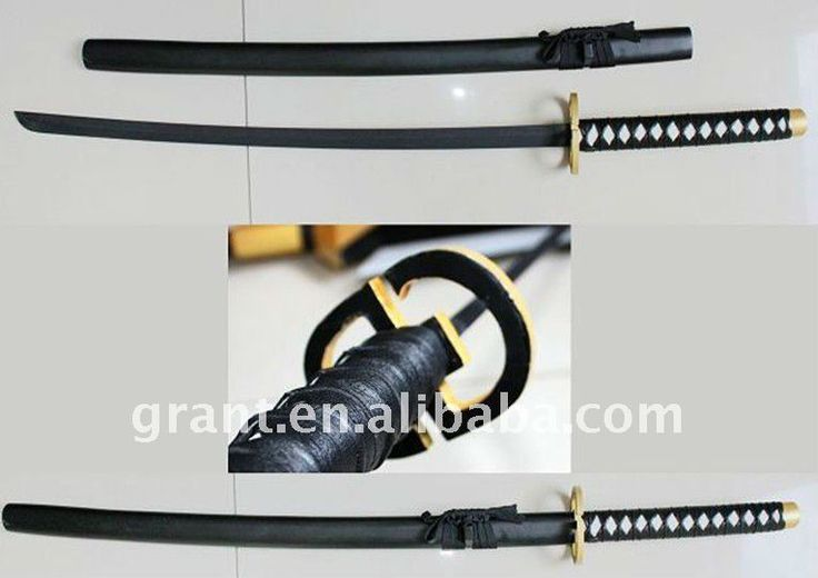 Espada de madera / medieval / tallar / artesanía / espada de madera única / hecha a mano W6252 (CSP)