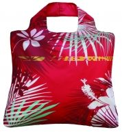 Omnisax Eco Bag - Tropical Bag 5 get yours today from Funk Melbourne Gift Shop