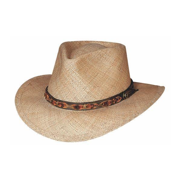 Pin Auf Bullhide Hats From Texas Top Hat Div Of Daniels Run Work Wear