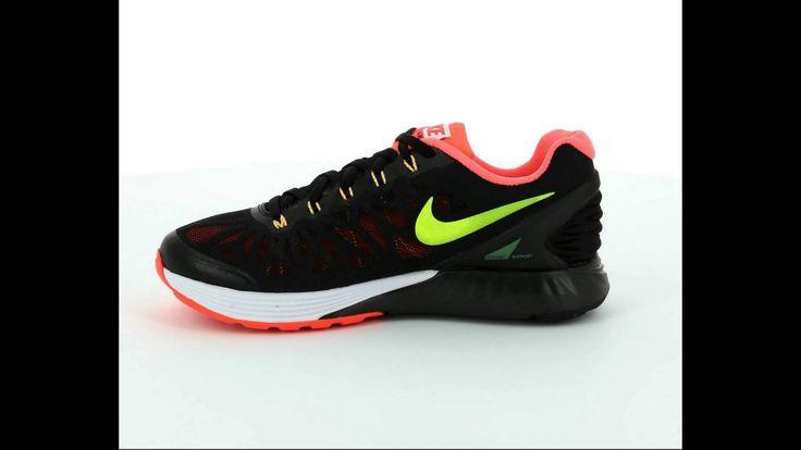 Nike Lunarglıde 6 Gs çocuk koşu ayakkabı modeli http://www.vipcocuk.com/cocuk-kosu-ayakkabisi vipcocuk.com'da satılan tüm markalar/ürünler Orjinaldir ve adınıza faturalandırılmaktadır.  vipcocuk.com bir KORAYSPOR iştirakidir.