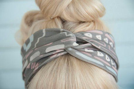 simple updos for shoulder length hair