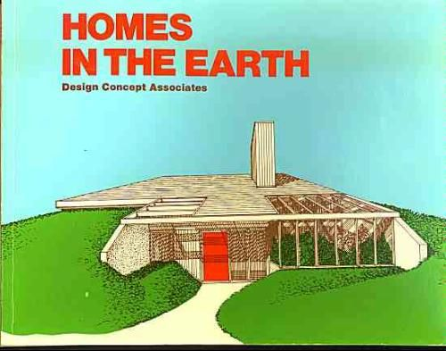 1000 images about passive solar on pinterest split for Earth sheltered home cost