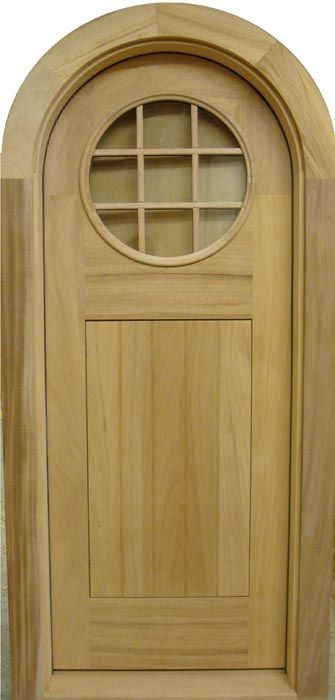 Don 39 T You Just Love This Door For The Home Pinterest