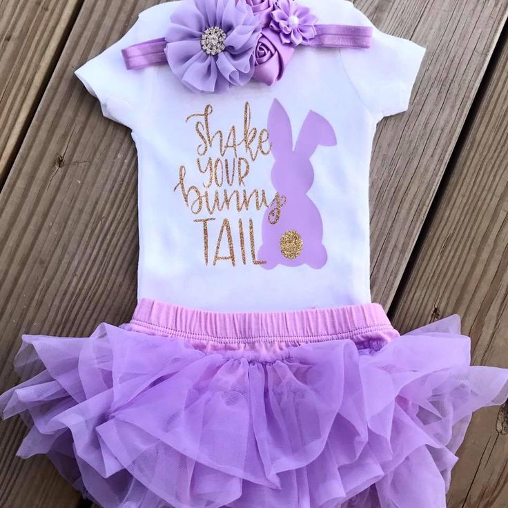Best 25 Easter Outfit Ideas On Pinterest Spring 2017
