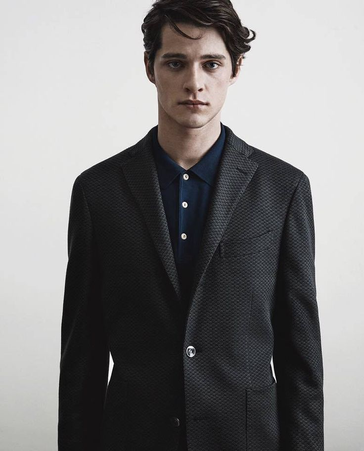 Rory Hampton,a Twenty six year old Ungodly.He is a very quite and reserved man,he tends to be a fuckwad but not all the time.He is like that because his parents where killed to a Irenic.Hence why,he inherited all of their money and wishes not to share with anyone.