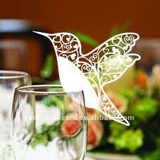 free paper cutting templates - Google Search