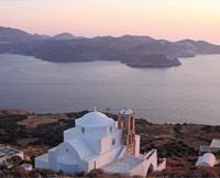 http://www.melian.gr/photo-gallery.php