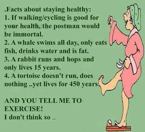 As most of us are not postman whales rabbits or for Funny tip of the day quotes
