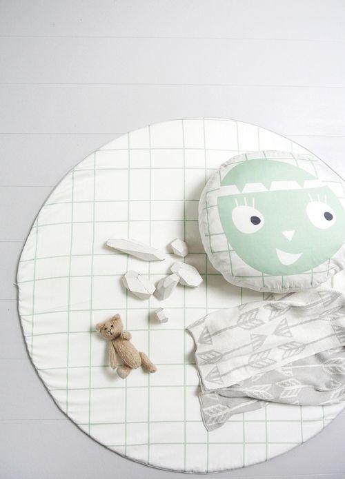 22 best For the little ones images on Pinterest - babymobel design idee stokke permafrost