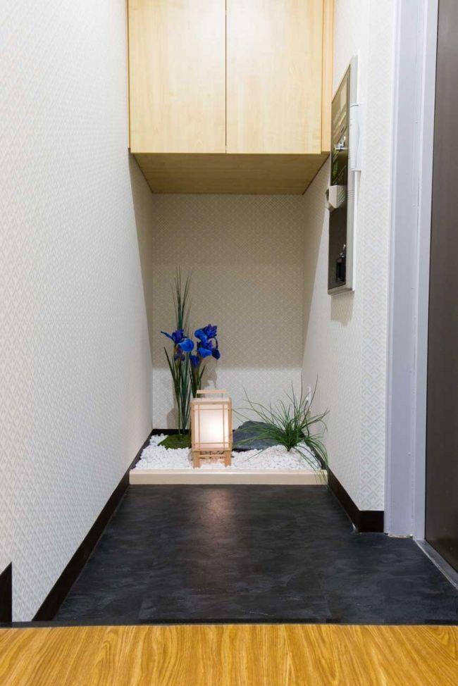 Room [408]|HOTEL 41AV-1|Hotels 41av Group - 福岡市近郊 ラブホテル 41av グループ