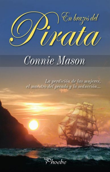 En brazos del pirata - http://bajar-libros.net/book/en-brazos-del-pirata/ #frases #pensamientos #quotes