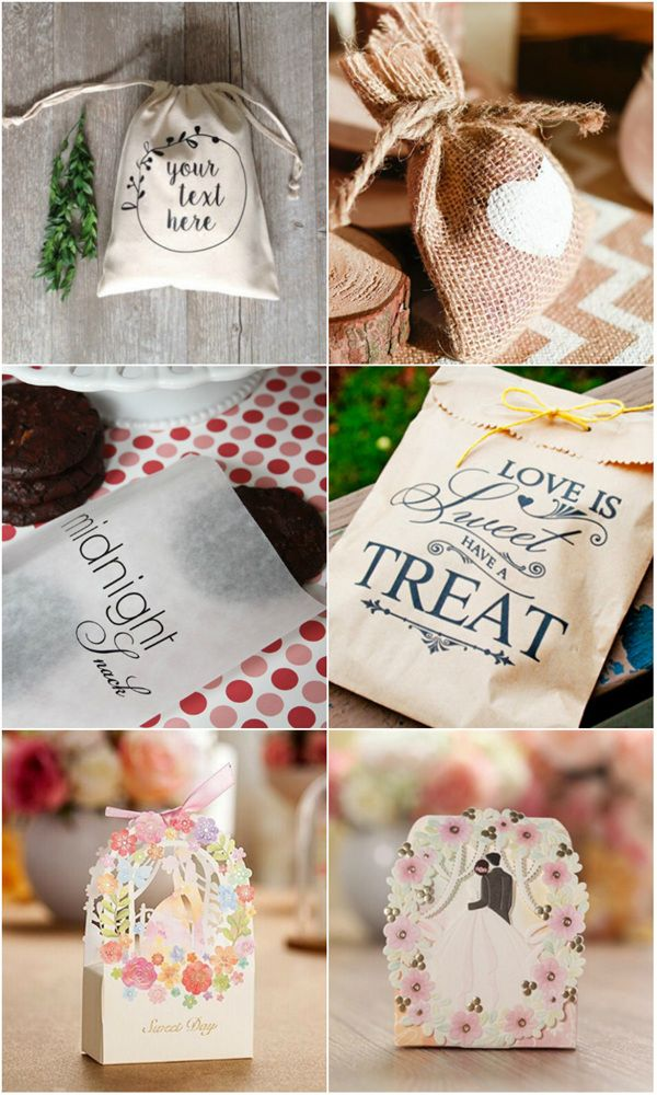 Best 25+ Elegant wedding favors ideas on Pinterest ...