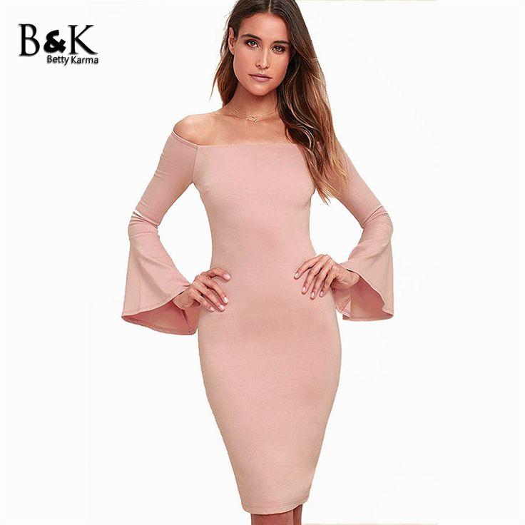 Mejores 18343 imágenes de Dresses en Pinterest | Vestidos de fiesta ...