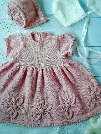 儿童毛衣1 - jeeny - Picasa Web Albümleri