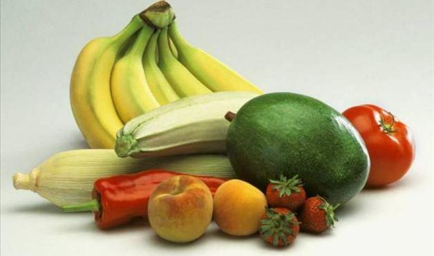 Alguns nutrientes protegem o cérebro e ajudam os neurônios trabalharem melhor!!!  :)