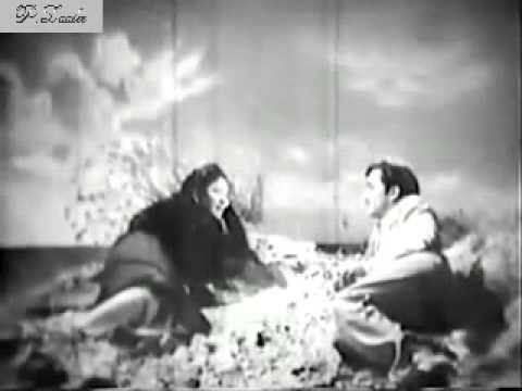 Andame Anandam-Similar Tune-P Leela & Ghantasala