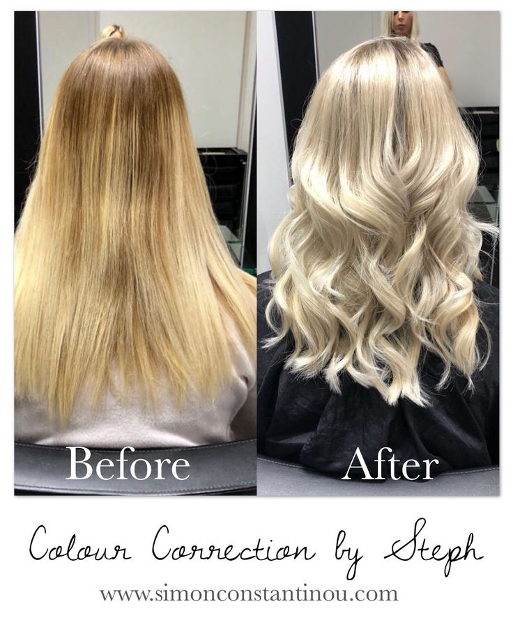 From a warm ombré to a cool blonde bombshell✨ This took Steph a good few hours to achieve but was worth every minute to get these results✨ If you would like to book a free colour consultation with Steph or one of our talented colourists ☎️ call us on 02920461191 O.Constantinous & Sons. 99 Crwys Rd, Cardiff. CF24 4NF #simonconstantinou #iamgoldwell #behindthechair #modernsalon #ombretoblonde #colourcorrection #blondehair #ombre #goldwell #ghd #Goldwell #hairdresserscardiff