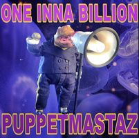 WHERE TO GET OUR RECORDS (more Puppetmastaz-Products coming soon) presents:  ALL OTHER ALBUMS AVAILABLE TOO: