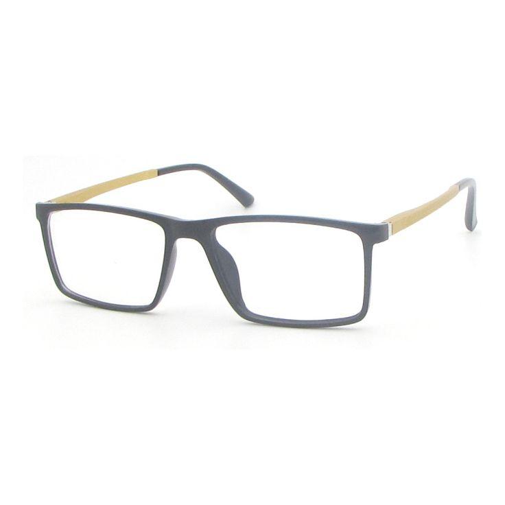 Walmart gafas marcos al por mayor monturas de gafas italianas